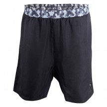 2117 of Sweden - Tomten Multisport Shorts - Short de running
