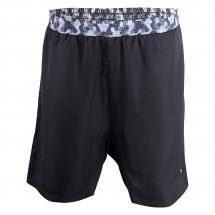 2117 of Sweden - Tomten Multisport Shorts - Running shorts
