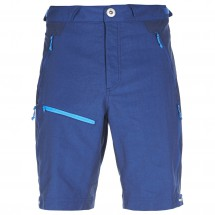 Berghaus - Baggy Short - Shorts