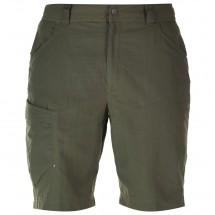 Berghaus - Explorer Eco Short - Short