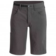 Black Diamond - Lift Off Shorts - Shortsit