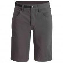 Black Diamond - Lift Off Shorts - Shorts