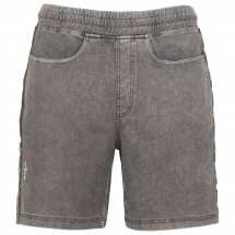 Chillaz - Arco Shorty - Short