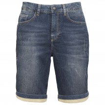 Chillaz - Frisco Shorty - Shorts