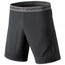 Dynafit - React DST Shorts - Short de running