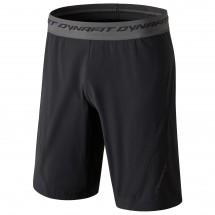 Dynafit - Trail DST Shorts - Juoksushortsit