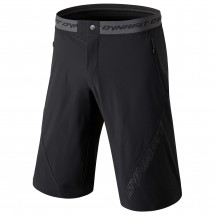 Dynafit - XTrail DST Shorts - Shortsit
