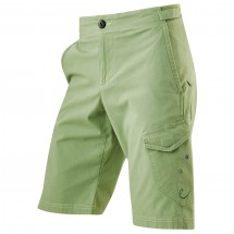 Edelrid - Kamikaze Shorts - Shortsit
