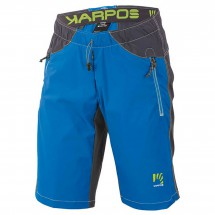 Karpos - Rock Bermuda - Short