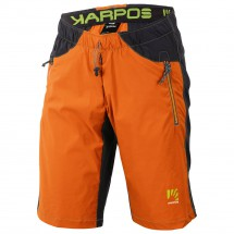 Karpos - Rock Bermuda - Short