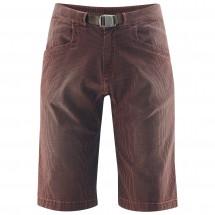 Red Chili - Afa - Shorts