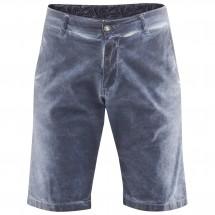 Red Chili - Viru - Shorts