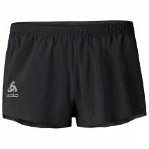 Odlo - Clash Shorts - Short de running