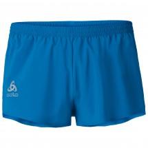 Odlo - Clash Shorts - Running shorts