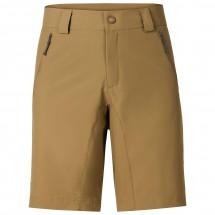 Odlo - Spoor Shorts - Shortsit
