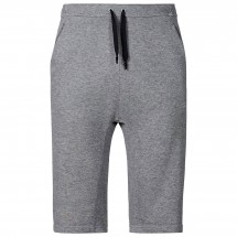 Odlo - Spot Shorts - Shortsit