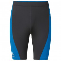 Odlo - Tights Short Fury - Short de running