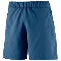 Salomon - Trail Runner Short - Short de running