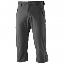Salomon - Wayfarer Capri - Shorts