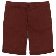 Bleed - Chino Walkshort - Shorts