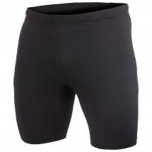 Craft - Prime Short Tights - Running shorts
