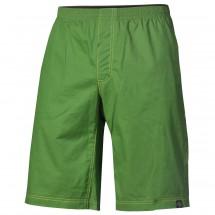 Directalpine - Big - Shorts