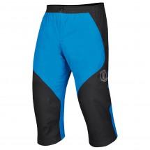 Directalpine - Kaiser 3/4 - Shorts