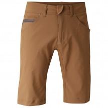 Houdini - Action Twill Shorts - Shorts