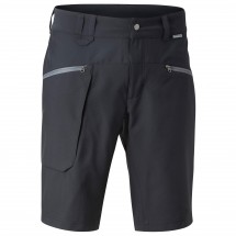 Houdini - Gravity Light Shorts - Short