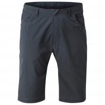 Houdini - Thrill Twill Shorts - Shorts