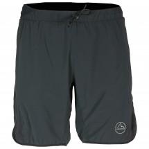 La Sportiva - Aelous Short - Hardloopshorts