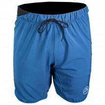 La Sportiva - Aelous Short - Juoksushortsit