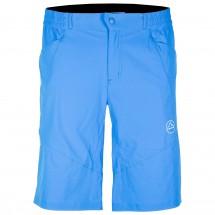 La Sportiva - Explorer Short - Shorts