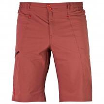 La Sportiva - Kido Bermuda - Shorts