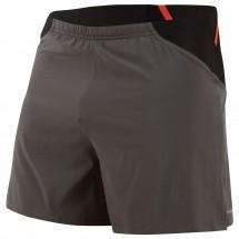 Pearl Izumi - Fly Endurance Short - Running shorts