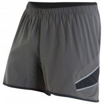 Pearl Izumi - Pursuit 5'' Short - Running shorts