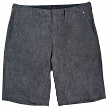 Alchemy Equipment - Relax Short - Shorts