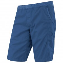 Montura - Exposure Bermuda - Shorts