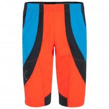 Montura - Free Synt Rock Bermuda - Shorts