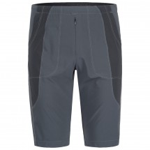 Montura - Free Synt Up Bermuda - Shorts