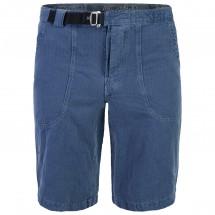 Montura - Fuego Bermuda - Shorts