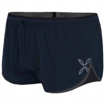 Montura - Marathon 2 Shorts - Loopshort
