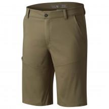 Mountain Hardwear - Hardwear AP Short - Shorts
