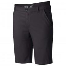 Mountain Hardwear - Hardwear AP Short - Shortsit