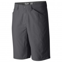 Mountain Hardwear - Mesa II Short - Short