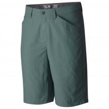 Mountain Hardwear - Mesa II Short - Shorts