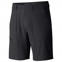 Mountain Hardwear - Shilling Short - Shorts
