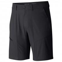 Mountain Hardwear - Shilling Short - Short
