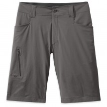 Outdoor Research - Ferrosi Shorts - Short