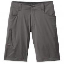 Outdoor Research - Ferrosi Shorts - Short